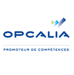 prise en charge formation langues marseille opcalia